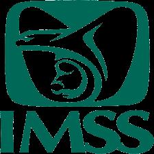 Descarga el tarjetón de pago del IMSS (Activos y Jubilados) 1